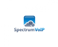 Logo and color scheme for VoIP Phone System Provider - Entry #210