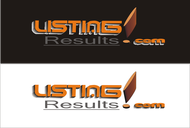ListingResults!com Logo - Entry #81