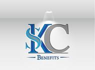 KSCBenefits Logo - Entry #92
