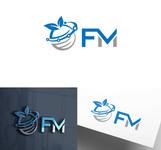 FM Logo - Entry #46