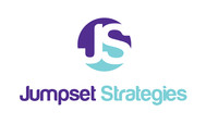 Jumpset Strategies Logo - Entry #7