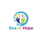 Sea of Hope Logo - Entry #286