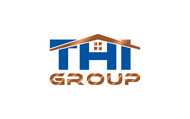 THI group Logo - Entry #129