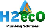 Plumbing company logo - Entry #15