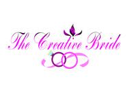 The Creative Bride Logo - Entry #42