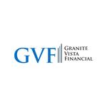 Granite Vista Financial Logo - Entry #210
