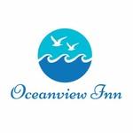 Oceanview Inn Logo - Entry #95