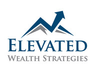 Elevated Wealth Strategies Logo - Entry #39