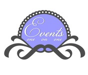 Events One on One Logo - Entry #72