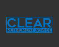 Clear Retirement Advice Logo - Entry #239