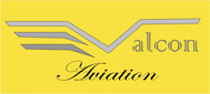 Valcon Aviation Logo Contest - Entry #106