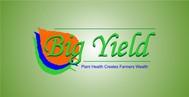 Big Yield Logo - Entry #96