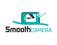 Smooth Camera Logo - Entry #183