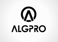 ALGPRO Logo - Entry #52