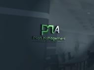 Plan Management Associates Logo - Entry #70