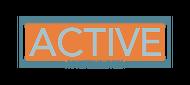 Active Countermeasures Logo - Entry #122