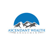 Ascendant Wealth Management Logo - Entry #127