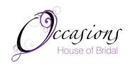 Bridal Boutique Needs Feminine Logo - Entry #19