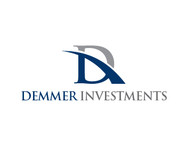 Demmer Investments Logo - Entry #118