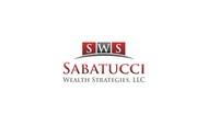 Sabatucci Wealth Strategies, LLC Logo - Entry #103