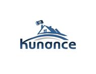 Kunance Logo - Entry #122