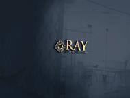 Ray Capital Advisors Logo - Entry #353
