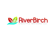 RiverBirch Executive Advisors, LLC Logo - Entry #164