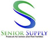Senior Supply Logo - Entry #99
