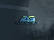 Impact Consulting Group Logo - Entry #237