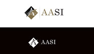 AASI Logo - Entry #161