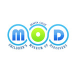 MOD Logo - Entry #94