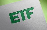 Emerald Tide Financial Logo - Entry #62
