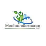 MedicareResource.net Logo - Entry #24