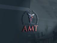 Acadiana Medical Transportation Logo - Entry #26