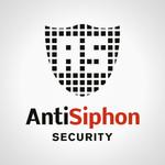 Security Company Logo - Entry #214