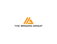 The Madoro Group Logo - Entry #63
