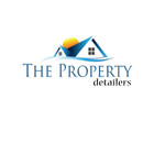 The Property Detailers Logo Design - Entry #93