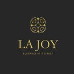 La Joy Logo - Entry #210
