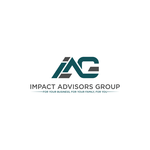 Impact Advisors Group Logo - Entry #294