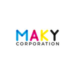 MAKY Corporation  Logo - Entry #38