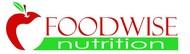 Logo for a nutrition company - Entry #120