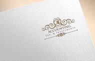ATI Logo - Entry #180