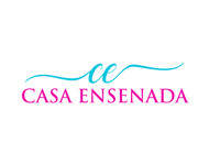 Casa Ensenada Logo - Entry #118