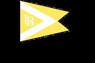 European Hotel Barge Logo - Entry #6