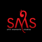Still Moment Studios Logo needed - Entry #34