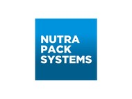 Nutra-Pack Systems Logo - Entry #85