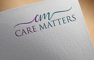 Care Matters Logo - Entry #61