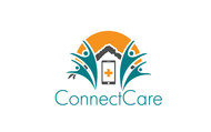 ConnectCare - IF YOU WISH THE DESIGN TO BE CONSIDERED PLEASE READ THE DESIGN BRIEF IN DETAIL Logo - Entry #270
