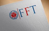 FFT Logo - Entry #27
