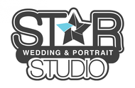 Logo for wedding and potrait studio - Entry #9